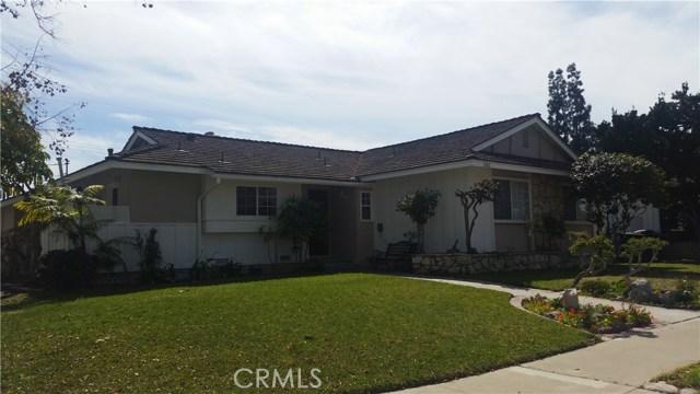 1766 W Castle Av, Anaheim, CA 92804 Photo 2