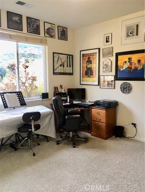 45126 Palomino Road, King City CA: http://media.crmls.org/medias/e3cd698e-280f-4325-8ec9-019cb2d95ba7.jpg