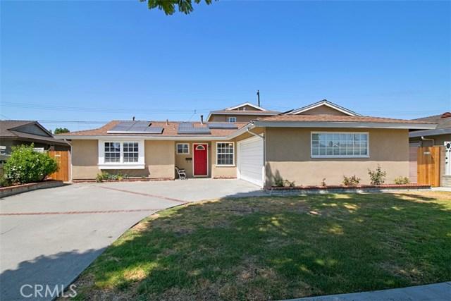 5471 Santa Gertrudes Avenue, Garden Grove, CA, 92845