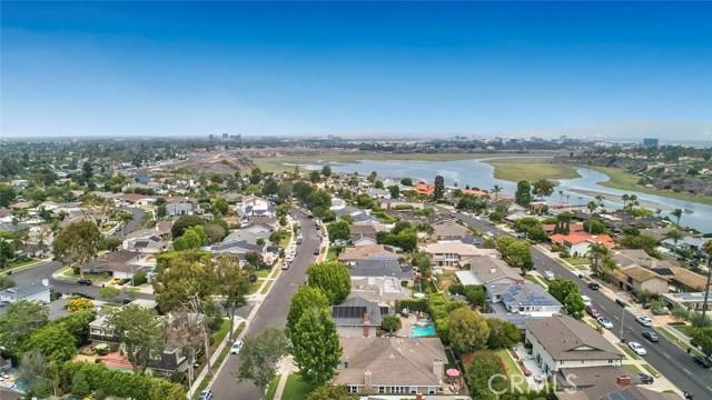 1810 Leeward Lane Newport Beach, CA 92660 - MLS #: NP18165471