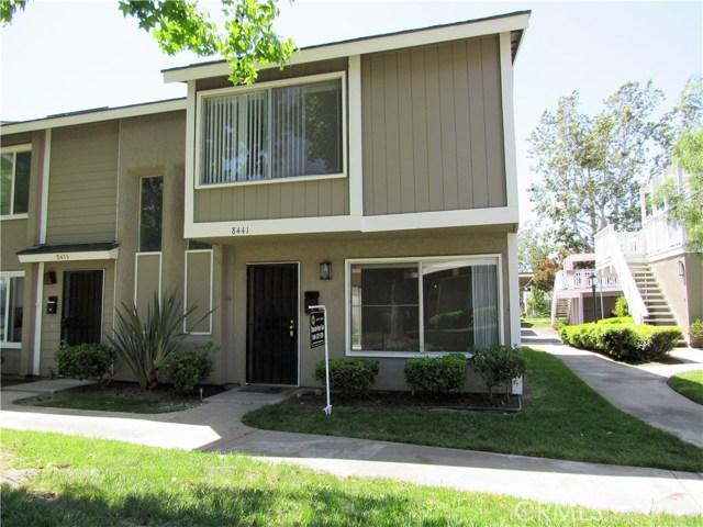 8441 Benjamin Drive 129, Huntington Beach, CA 92647