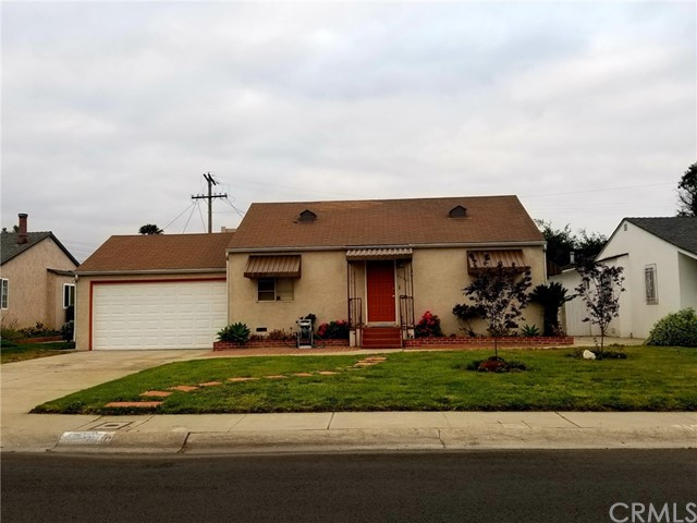 8630 Wiley Post Westchester CA 90045