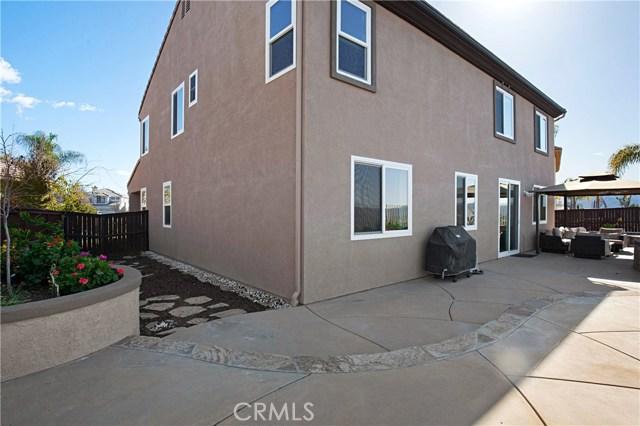 33462 Twin Hills Wy, Temecula, CA 92592 Photo 48
