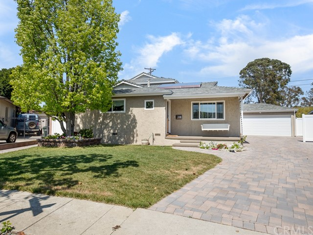 1010 Firmona Av, Redondo Beach, CA 90278 Photo