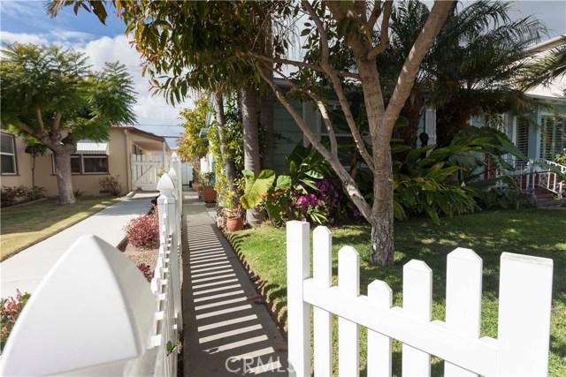 217 Granada Av, Long Beach, CA 90803 Photo 29