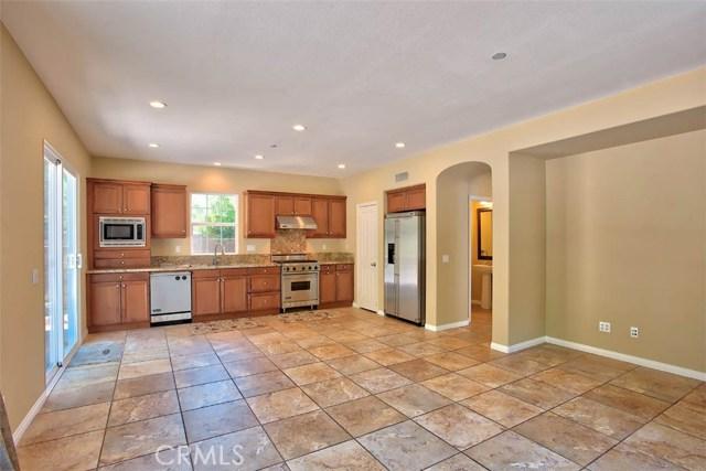 57 Bellwind Irvine, CA 92603 - MLS #: PW17189557