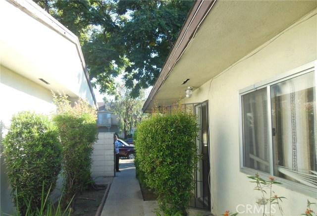 3411 W Orange Av, Anaheim, CA 92804 Photo 2