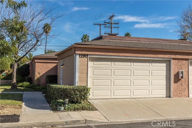 1190 N Dresden St, Anaheim, CA 92801 Photo 27