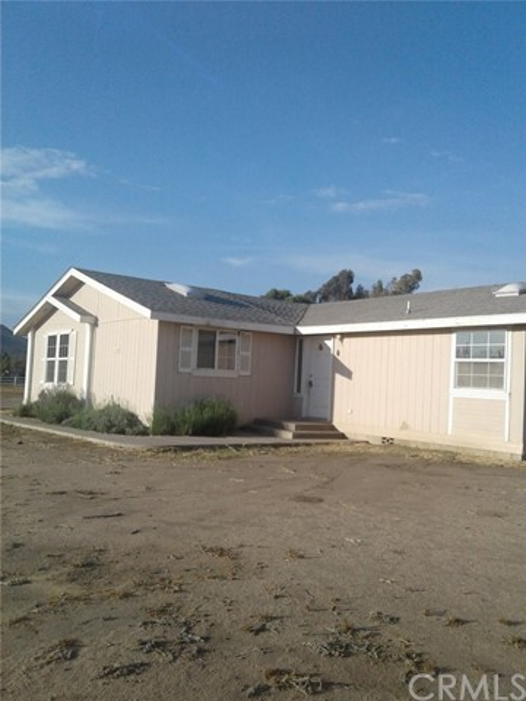 49965 CREE Court Aguanga, CA 92536 - MLS #: SW18062005
