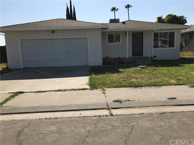 Single Family Home for Sale at 4201 Wilder Way Denair, California 95316 United States