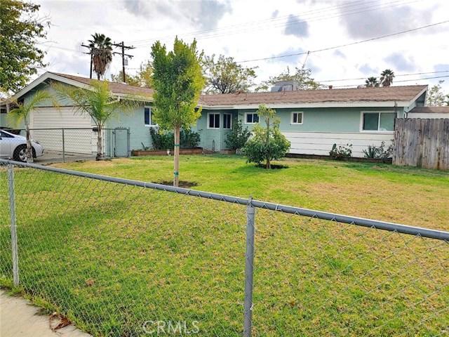25783 Jane Street San Bernardino CA 92404