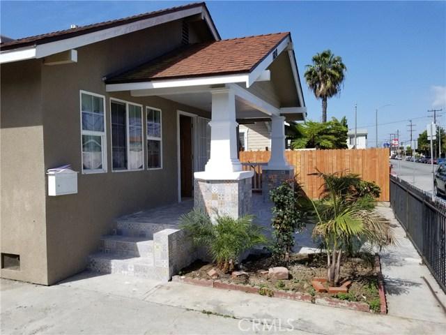 1818 E 10th Street, Long Beach CA: http://media.crmls.org/medias/e3d70d6e-d215-466d-89f9-35cbe4d4d94c.jpg