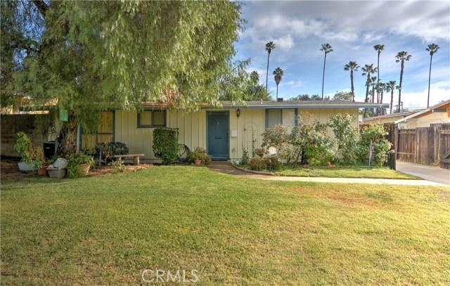 310 S Ashdale Street West Covina, CA  91790