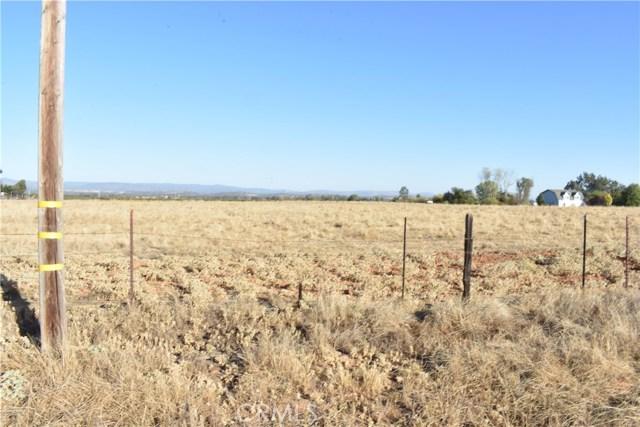 0 Lone Tree Road, Oroville CA: http://media.crmls.org/medias/e3d7ac2e-6a85-46d2-9a09-a774872e16a5.jpg
