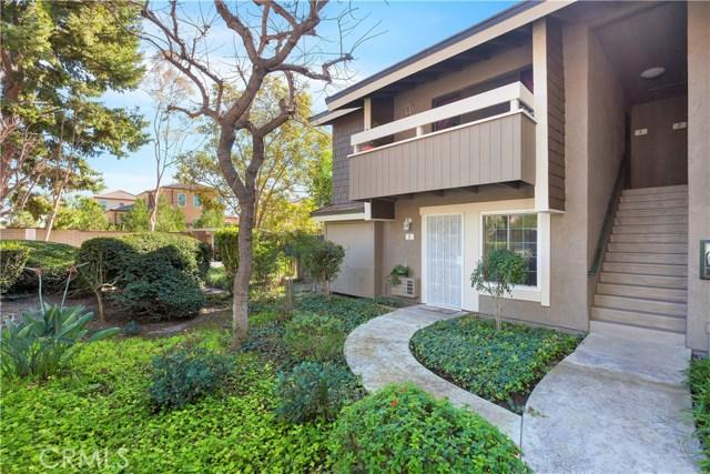 3 Streamwood, Irvine, CA 92620 Photo