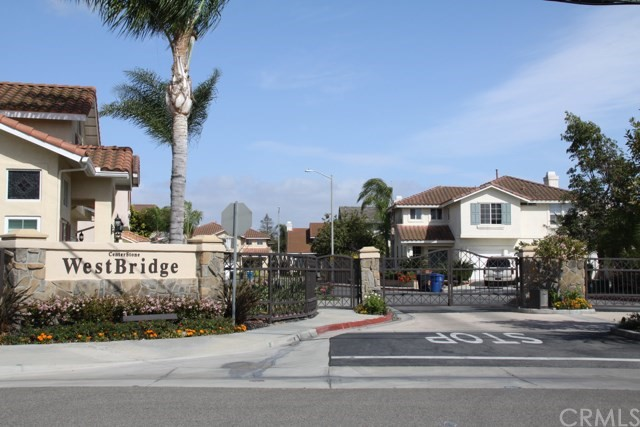 6268 Silverbridge Street, Westminster, CA, 92683