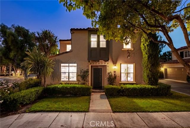 34 Olivehurst, Irvine CA: http://media.crmls.org/medias/e3d94502-ef1c-4f58-ae35-efc9b9770789.jpg