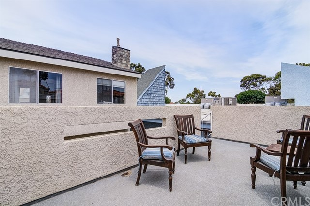 250 5th Street Seal Beach, CA 90740 - MLS #: PW18166980