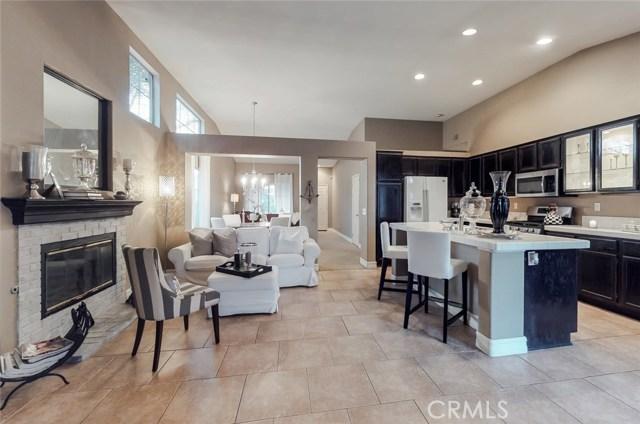 7103 Breno Place Rancho Cucamonga, CA 91701 - MLS #: CV18238256