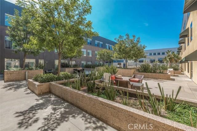435 W Center Street Promenade, Anaheim, CA 92805 Photo 8