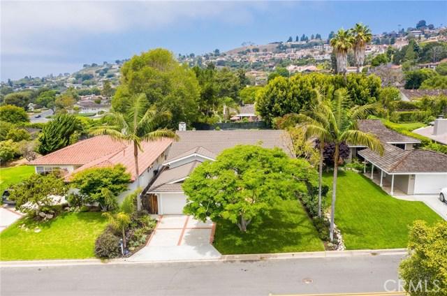 817 Tyburn Rd, Palos Verdes Estates, CA 90274 Photo