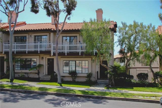 406  Avenue G, Redondo Beach in Los Angeles County, CA 90277 Home for Sale