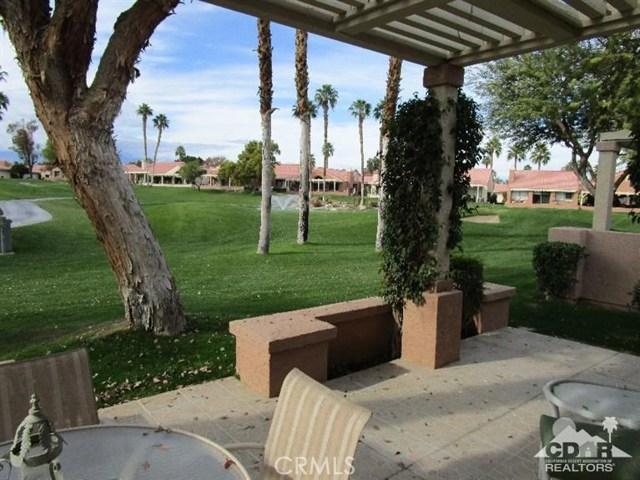 42501 Turqueries Avenue, Palm Desert, CA, 92211