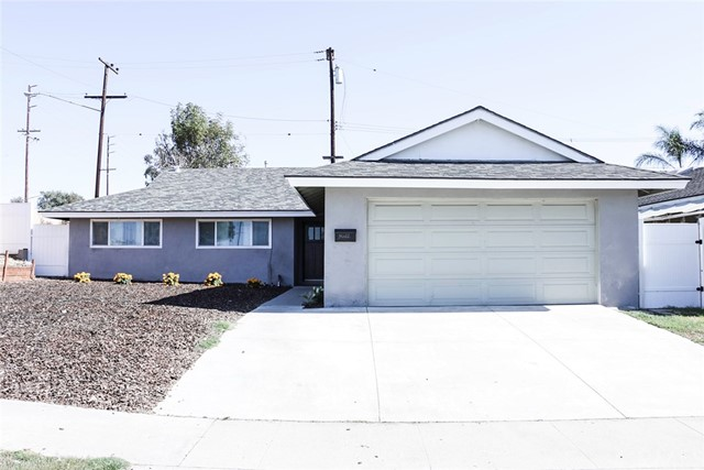 , CA  is listed for sale as MLS Listing OC17267311