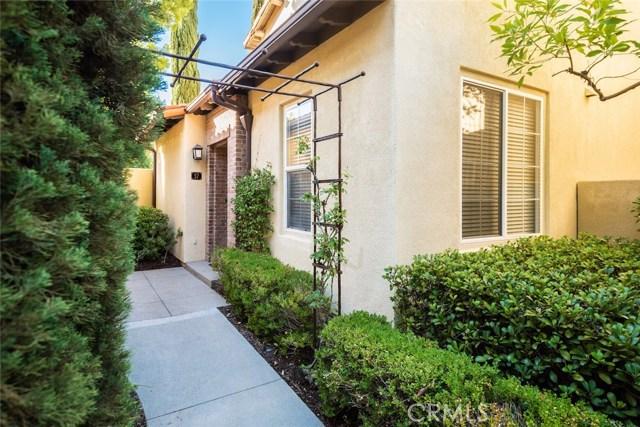 57 Greenhouse, Irvine, CA 92603 Photo