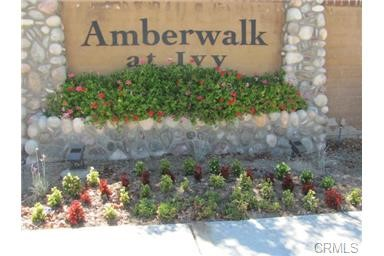 41527   Blue Canyon Avenue  3 , CA 92562 is listed for sale as MLS Listing SW15138408