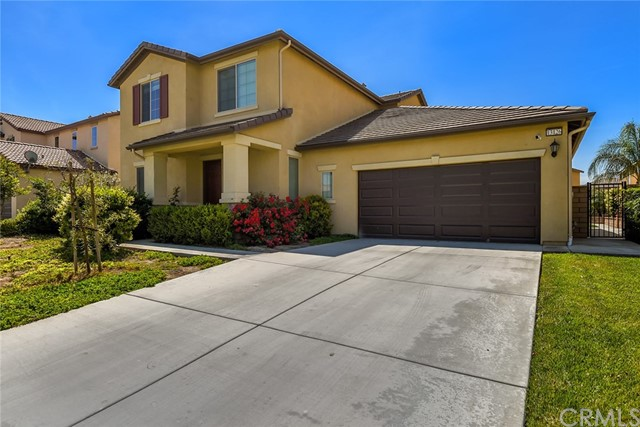 13126 58th Street, Eastvale, CA 92880