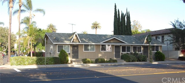 615 S Glassell Street Orange, CA 92866 is listed for sale as MLS Listing PW16085867