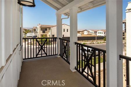 121 Kennard, Irvine, CA 92618 Photo 9