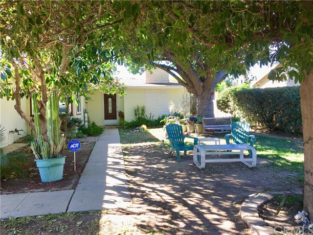, CA  is listed for sale as MLS Listing PW18255363