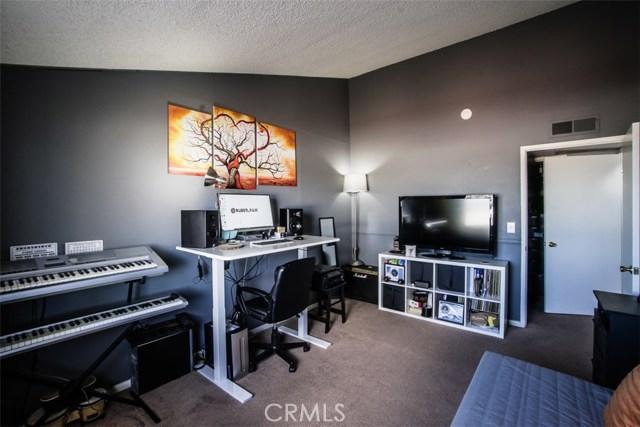 3565 Linden Av, Long Beach, CA 90807 Photo 3