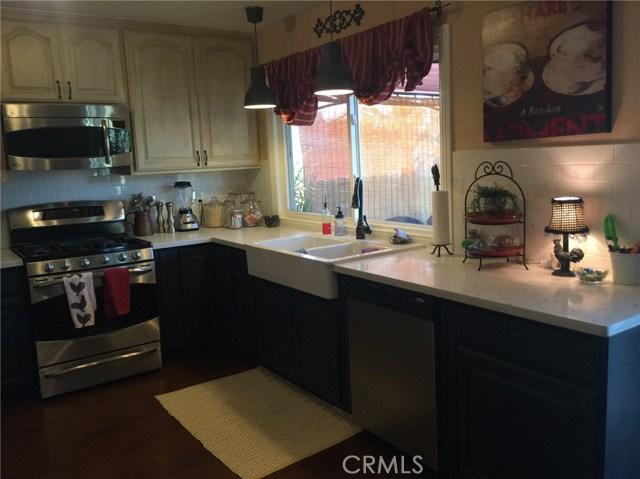913 Williams Avenue Placentia, CA 92870 - MLS #: IG18168886