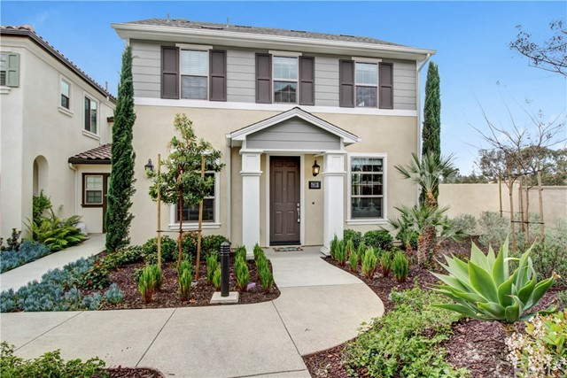 4330 Pacifica Wy, Oceanside, CA 92056 Photo