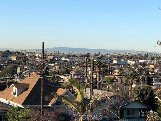 3717 Floral Drive Los Angeles, CA 90063 - MLS #: WS18070442