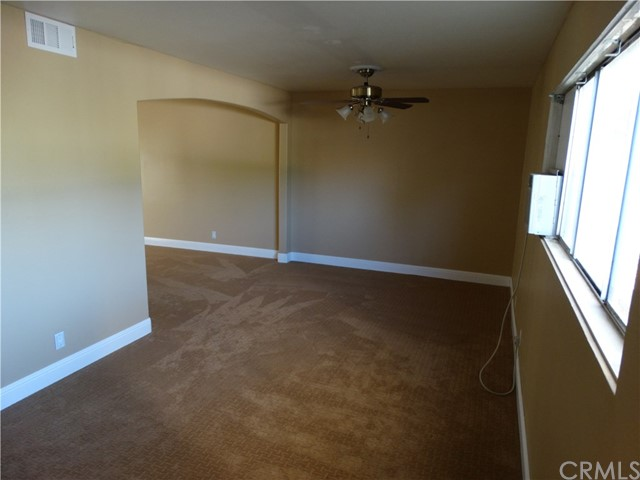 11842 Red Hill Avenue Santa Ana, CA 92705 - MLS #: IV17205796