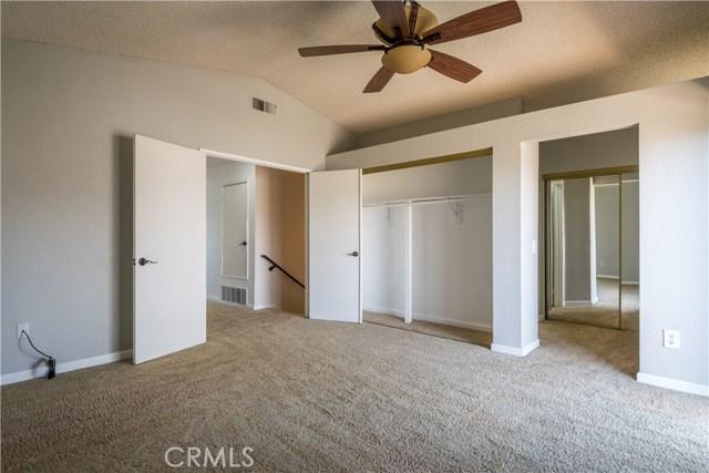 4395 Don Diego Street San Bernardino, CA 92407 - MLS #: CV18082735