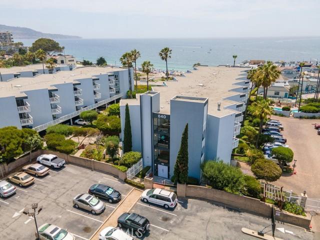 640 The 304, Redondo Beach, CA 90277