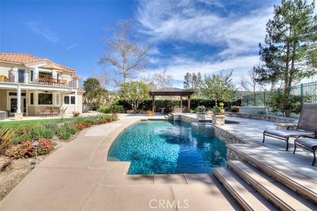 49 Inverary  Rancho Santa Margarita CA 92679