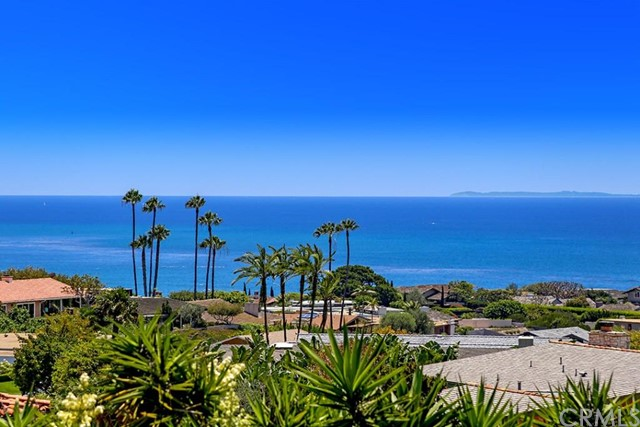 Single Family Home for Sale at 32441 Mediterranean St Dana Point, California 92629 United States