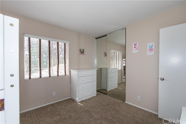 33329 Via Chapparo, Temecula, CA 92592 Photo 40