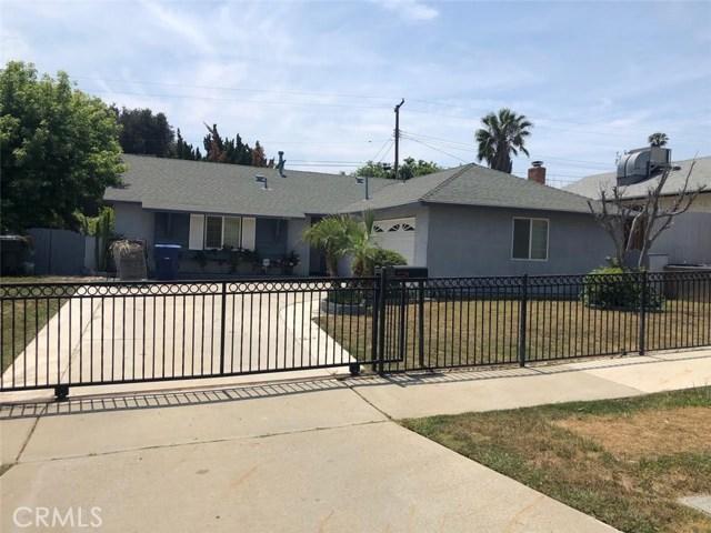 4520 Toyon Road,Riverside,CA 92504, USA