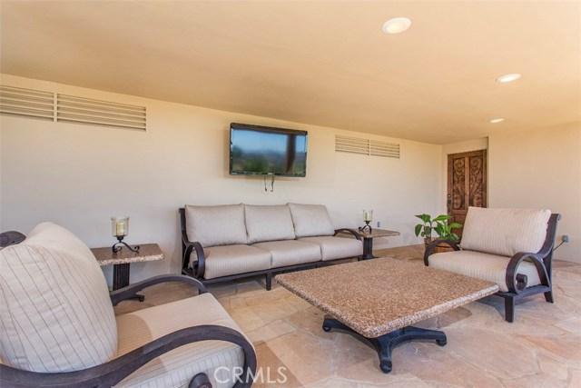 12486 Mirar De Valle Valley Center, CA 92082 - MLS #: SW18025736