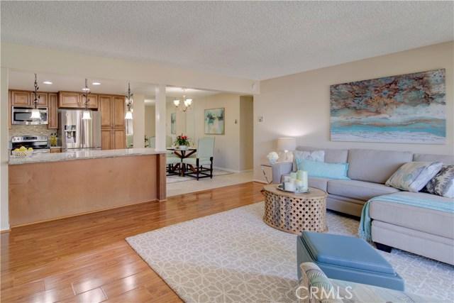 2211  Via Mariposa 92637 - One of Laguna Woods Homes for Sale