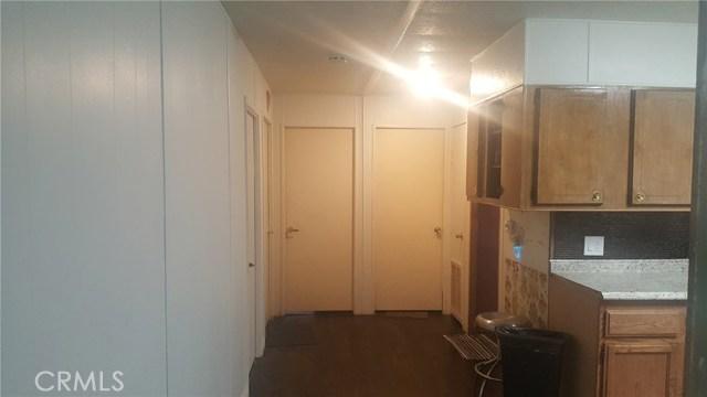 2139 E 4th Street Unit 52 Ontario, CA 91764 - MLS #: PW18186420