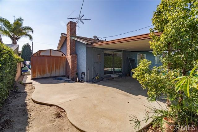1857 W Tedmar Av, Anaheim, CA 92804 Photo 22