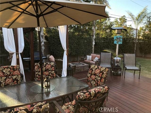 4557 Pepperwood Av, Long Beach, CA 90808 Photo 20